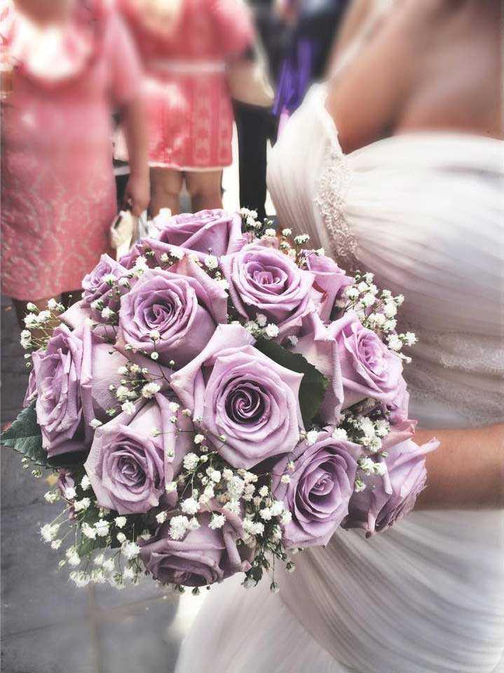 Decoracion-de-boda-en-finca