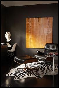 zebra-interior-decorating-3_thumb