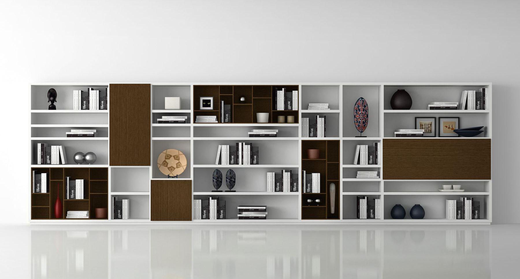 Muebles De Estanterias Dise Os Arquitect Nicos Mimasku Com # Nea Muebles A Medida