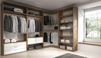 gazzules dise o interior todo interiorismo y decoraci n. Black Bedroom Furniture Sets. Home Design Ideas