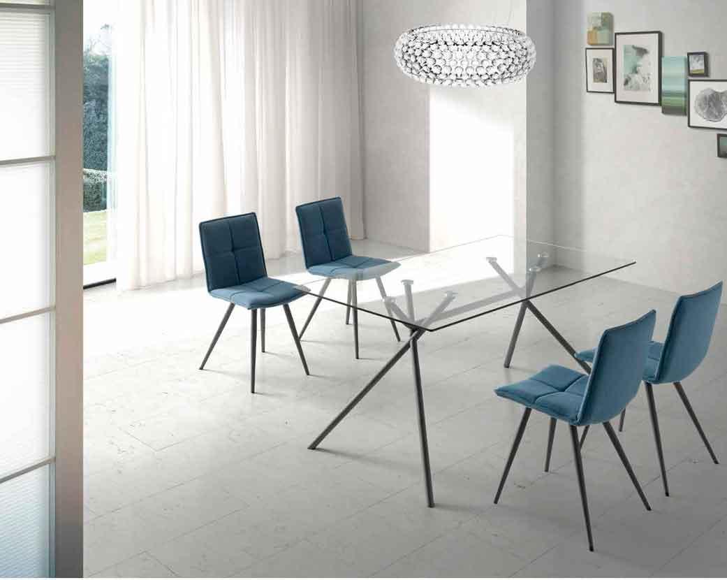 Gazzules Dise O Interior Todo Interiorismo Y Decoraci N # Muebles Ubrique